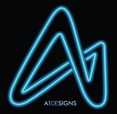 A1designs