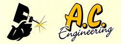 AC Engineering