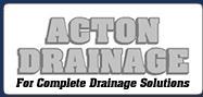Acton Drainage Ltd