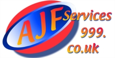 Ajf Services 999