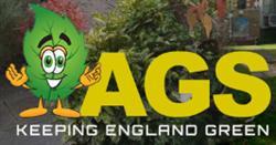 All Gardening Services