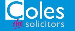 Coles Solicitors