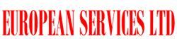 European Services Ltd