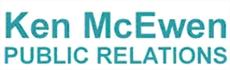 Ken McEwen Public Relations