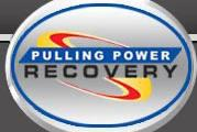 Pulling Power Recovery Ltd