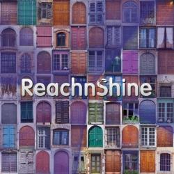 ReachnShine Window Cleaning