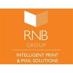RNB (Group) Ltd