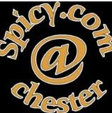 Spicy.com@chester