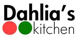 Dahlia's Kitchen