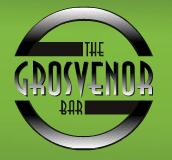 The Grosvenor Bar