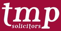 Tmp Solicitors Llp