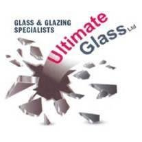 Ultimate Glass Ltd