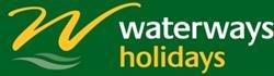 Waterways Holidays Limited