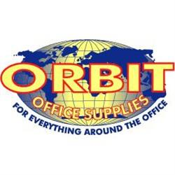 Orbit Office Supplies