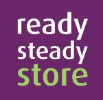 Ready Steady Store Self Storage