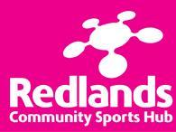 Weymouth College - Redlands Community Sports Hub