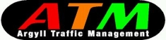 Argyll Traffic Management