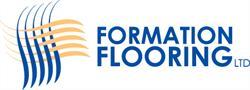 Formation Flooring Ltd