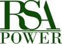 Rsa Power Ltd