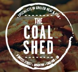 The Coal Shed Restaurant