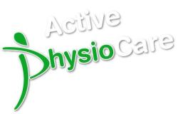 Active PhysioCare