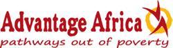 Advantage Africa