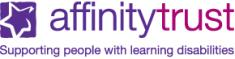 Affinity Trust East Anglia - Lowestoft Office