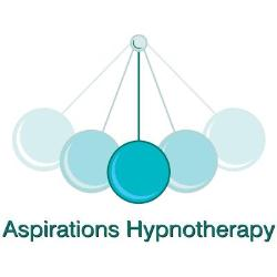 Aspirations Hypnotherapy