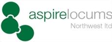 Aspire Locums Ltd