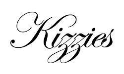 Kizzies