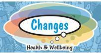 Changes Health & Wellbeing