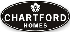 Chartford Estates Limited