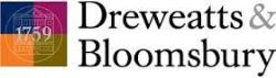 Dreweatts & Bloomsbury Auctions