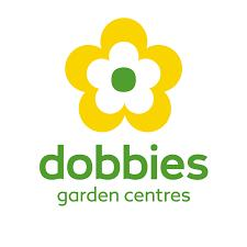 Dobbies Peterborough