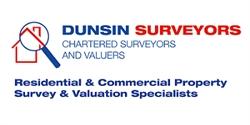 Dunsin Surveyors