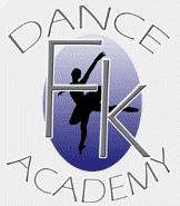 FOX KING DANCE ACADEMY