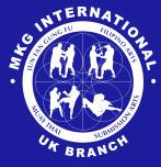 Mkg Uk Martial Arts And Fitness