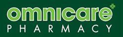 Omnicare Pharmacy