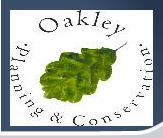 Oakley Planning & Conservation