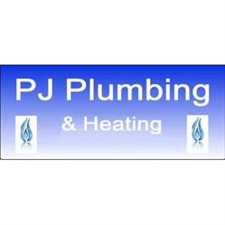 PJ Plumbing & Heating