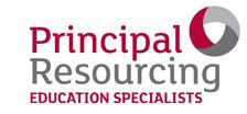 Principal Resourcing York