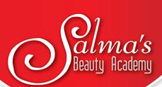 Salma's Hair & Beauty Academy