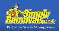 Simply Removals