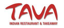 The Tava Indian Restaurant