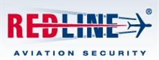 Redline Assured Security Ltd
