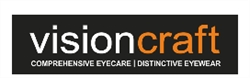 Visioncraft