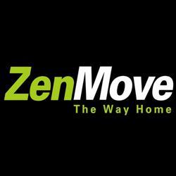 Zen Move