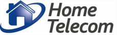 Home Telecom Ltd