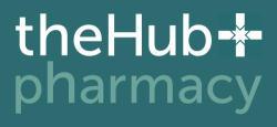 Hub Pharmacy