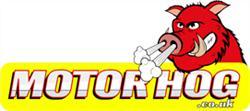 Motorhog